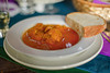 Kapustnica - Cabbage Soup