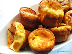 150405 Easter Yorkshire Puddings