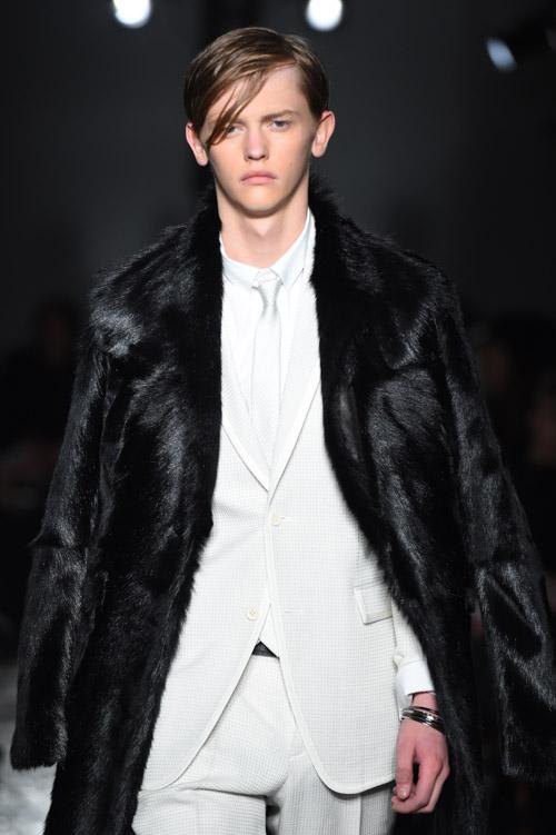 Robbie McKinnon3029_FW15 Tokyo 5351 POUR LES HOMMES ET LES FEMMES(Fashion Press)