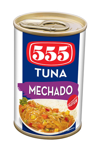 Marian Rivera - 555 tuna - kumpletuna