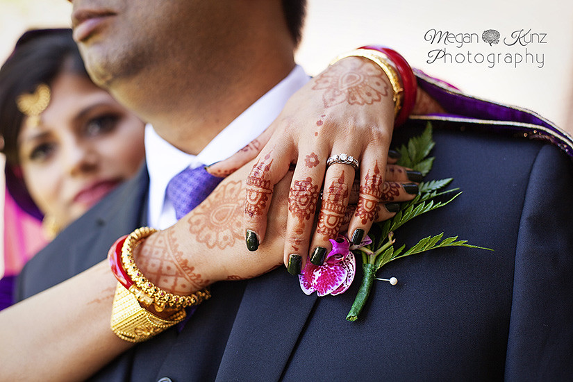 Megan Kunz Photography Aditi Wedding_9768b - Copy