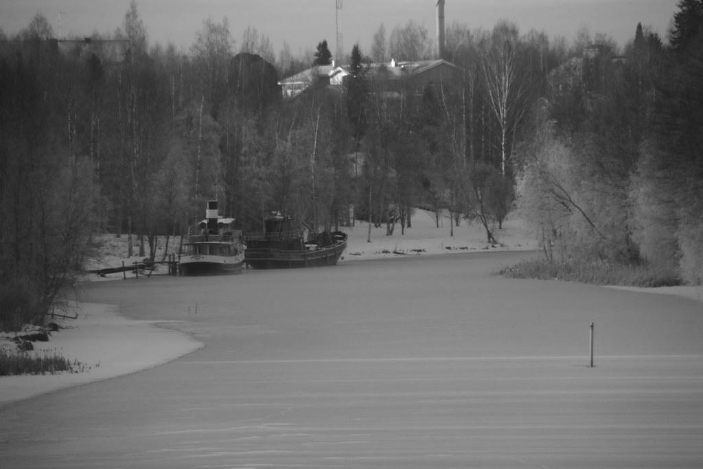 Finland381