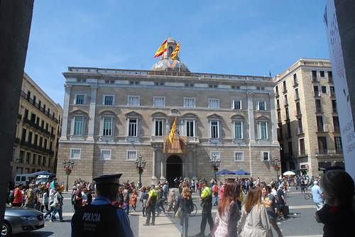 Palau de la Generalitat_02