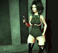 Ninfa_Blog 625