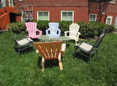 02a.LawnChairs.12Q.NW.WDC.8May2015