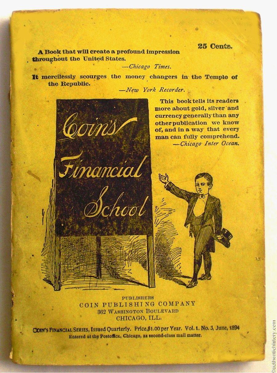1894_Coins_Financial_School