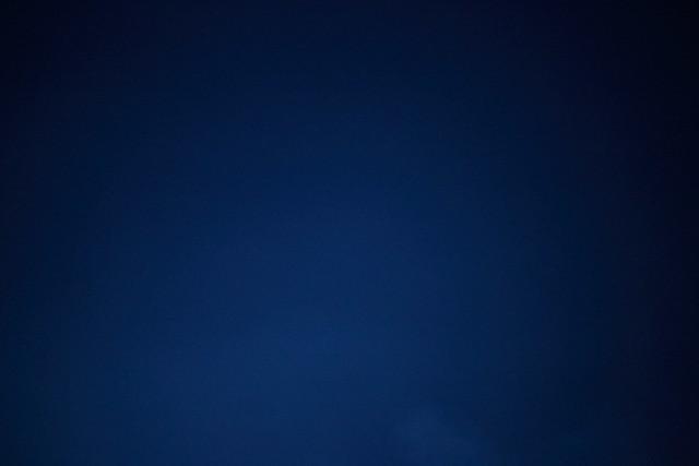 Blue Collar 19