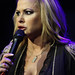Small photo of Anastacia Resurrection Tour