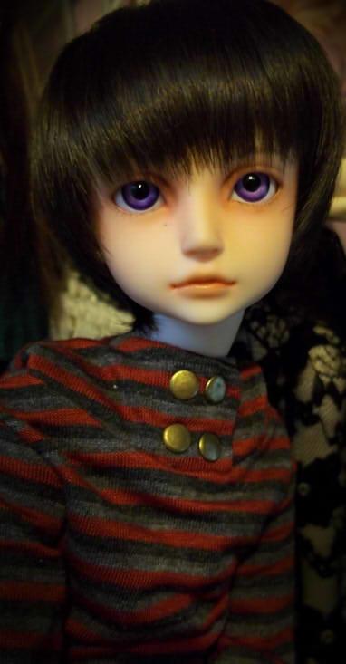 ~ Littlefee/dollzone Eiko [07/11. p14]~  - Page 12 17334120085_105916e6b9_b
