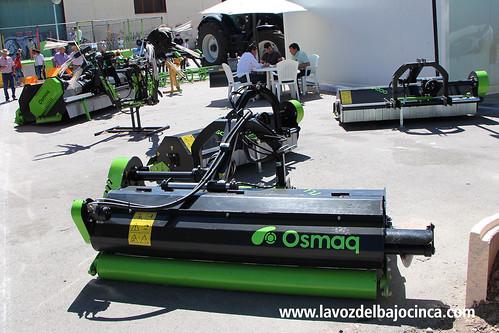 osmaq-mercoequip2015