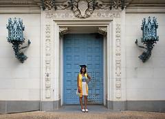 KK Graduation 5