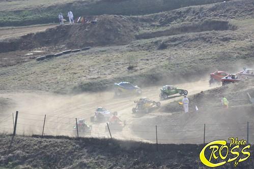 voiture autocross photocross ffsa véhicule voituredecourse sportautomobile courseautomobile sportmécanique empeaux sprintcarempeaux autocrossempeaux
