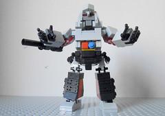lego_Megatron01