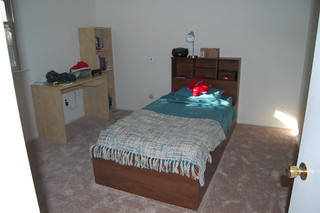 9a A Bedroom