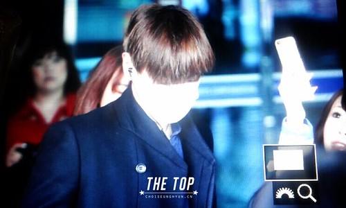 THETOP Gimpo Seoul 2015-03-01 01
