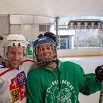 Hockeyplausch 2015