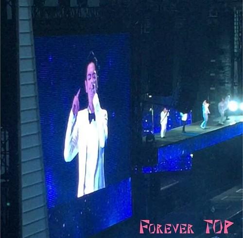 BIGBANG 10th Anniversary Concert Osaka Day 1 2016-07-29 (31)