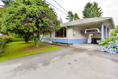 Storyboard of 2162 Grant Avenue, Port Coquitlam