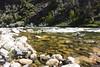 #mypubliclandsroadtrip 2016: Places to Drop a Line, Gunnison River