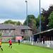 New Mills Development Squad 1-4 Denton Town