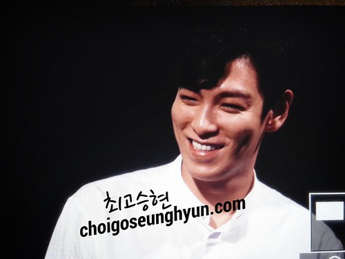 TOP-StageGreetings_Day1-20140906_(45)