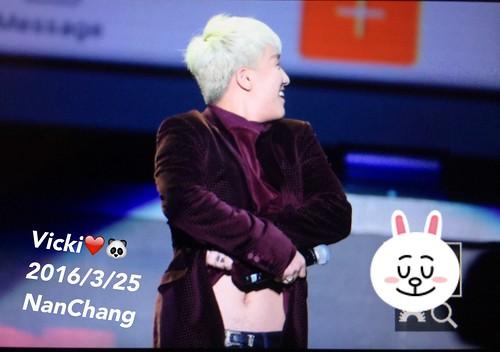 BigBang-MadeV.I.PTour-Nanchang-25mar2016-vickibblee-12