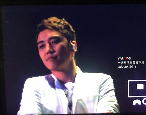 BIGBANG Osaka 10th Anniversary concert 2016-07-30 Day 2 (87)