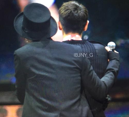 Big Bang - Made V.I.P Tour - Changsha - 26mar2016 - jenny35 - 01