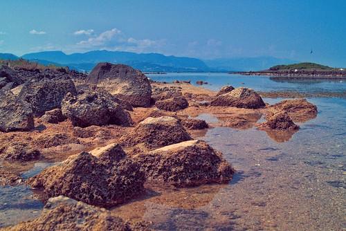 λιχαδονήσια greece summer island lixadonisia sony a58 kamena bourla seeninmacedoniatimelessgreece