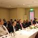 OAS Secretary General Met with Members of US Congress