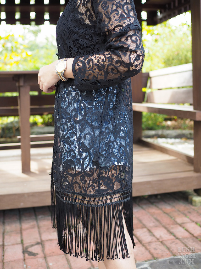 black-long-lace-cover-up
