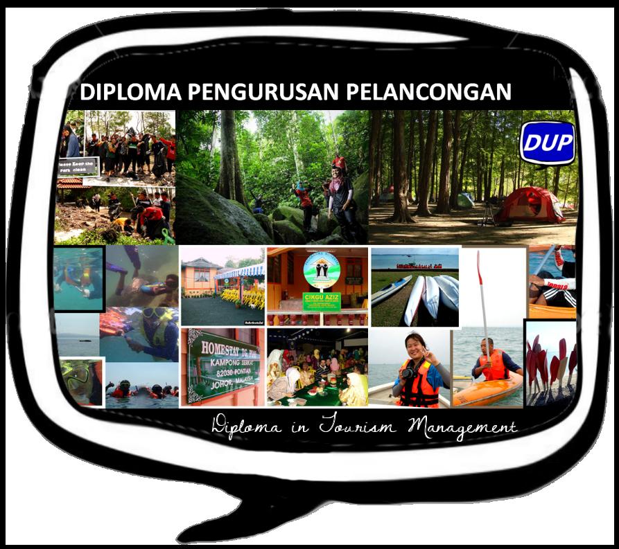 DUP Banner