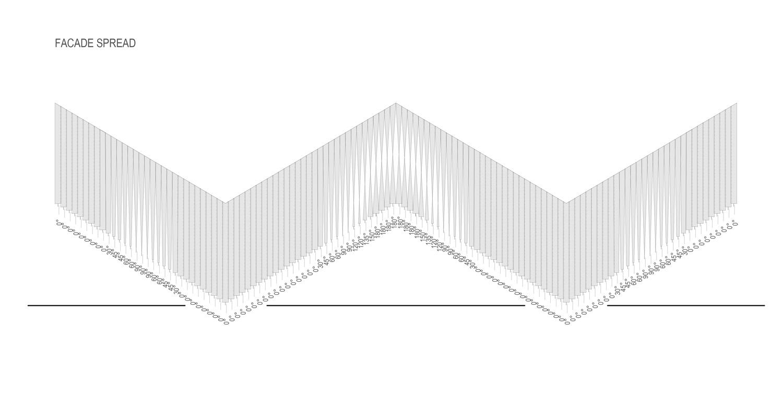140802_Aksonometrija