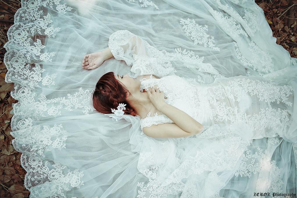 婚紗姿00000136-20.jpg