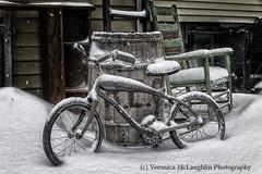 15-3-15-bike