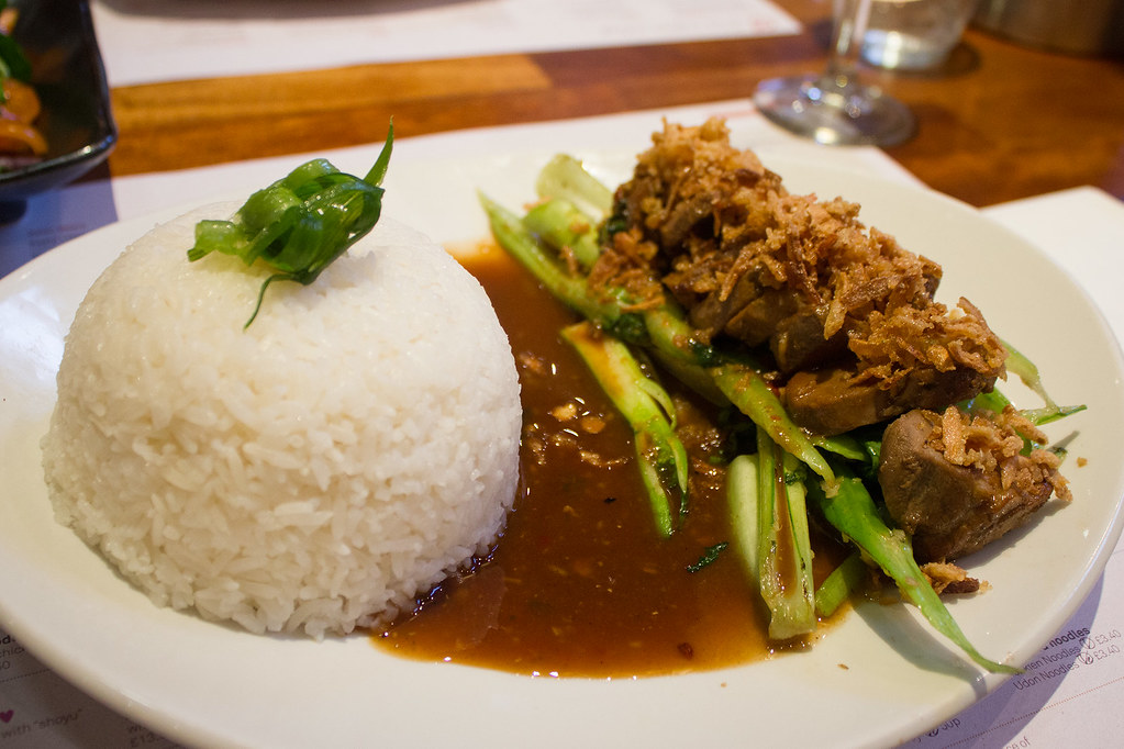 tampopo-thai-tamarind-duck-review
