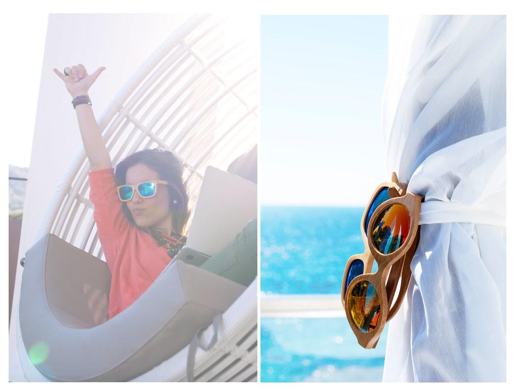 sunglasses_radikal_vip_06