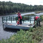 2014- zec chapais - initiation pêche -6