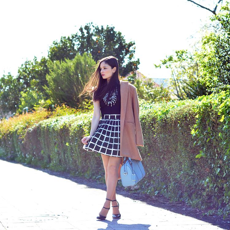 Ootd_outfit_zara_sheinside_oasap_abaday_como_combinar_01