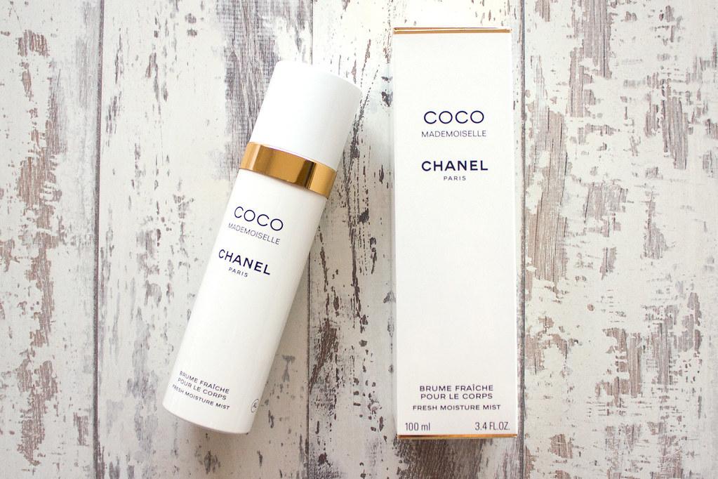 chanel-coco-mademoiselle-moisture-mist