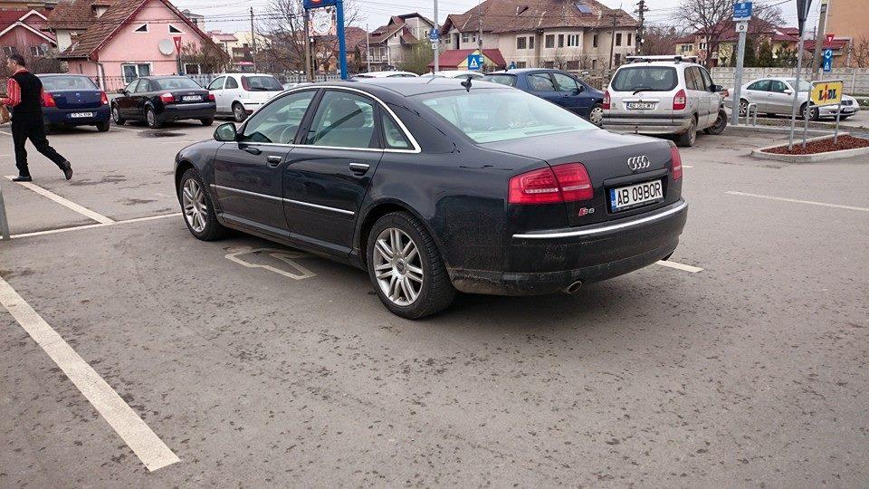 Audi AB-09-BOR