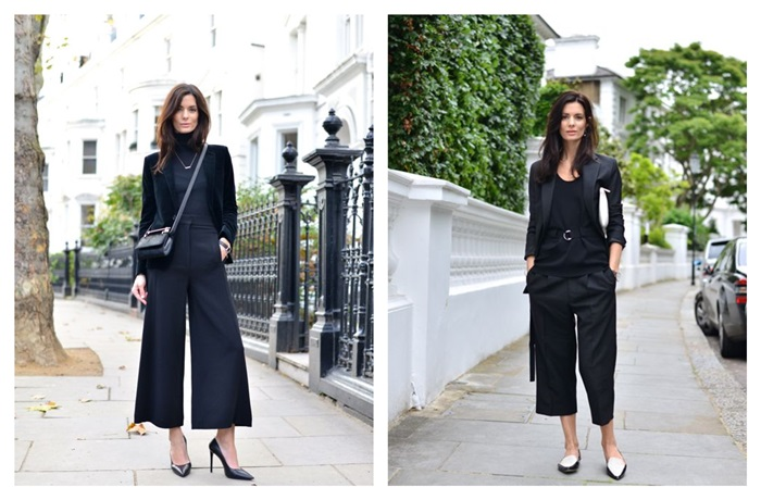 inspiration-culottes-street-style-38