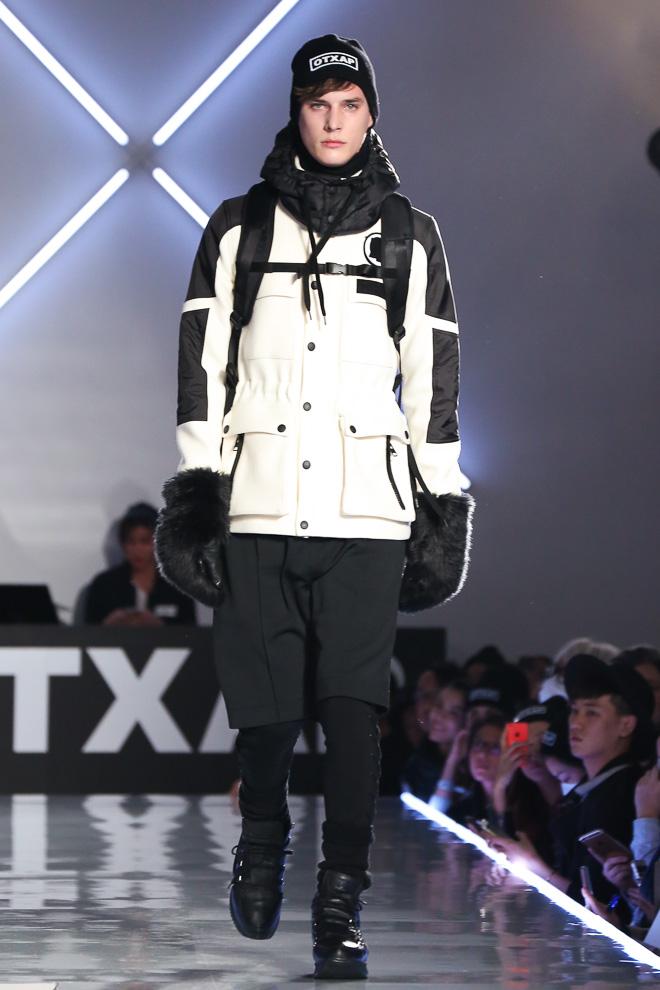 Tim Meiresone3183_FW15 Tokyo Onitsuka Tiger × ANDREA POMPILIO(fashionsnap.com)