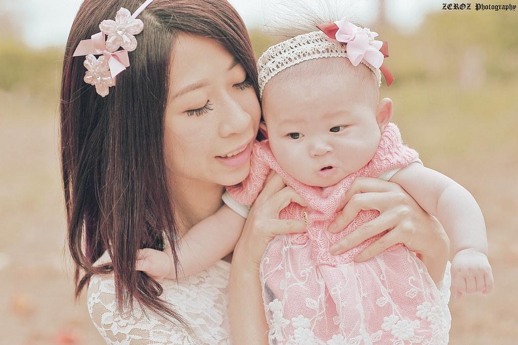 Family00000856-12-3.jpg