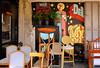 Flea Market Jaffa Israel
