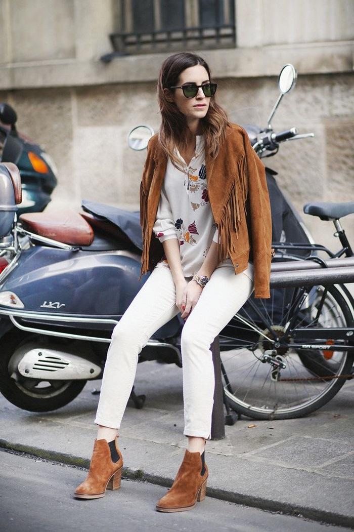 fringed-jacket-street-style-24