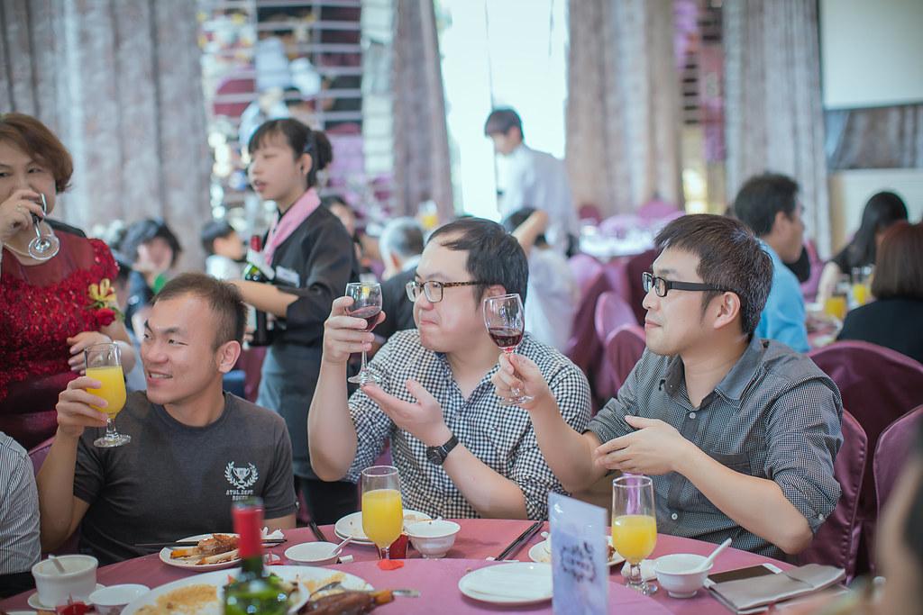 20150404晶宴會館民生觀婚禮記錄 (458)