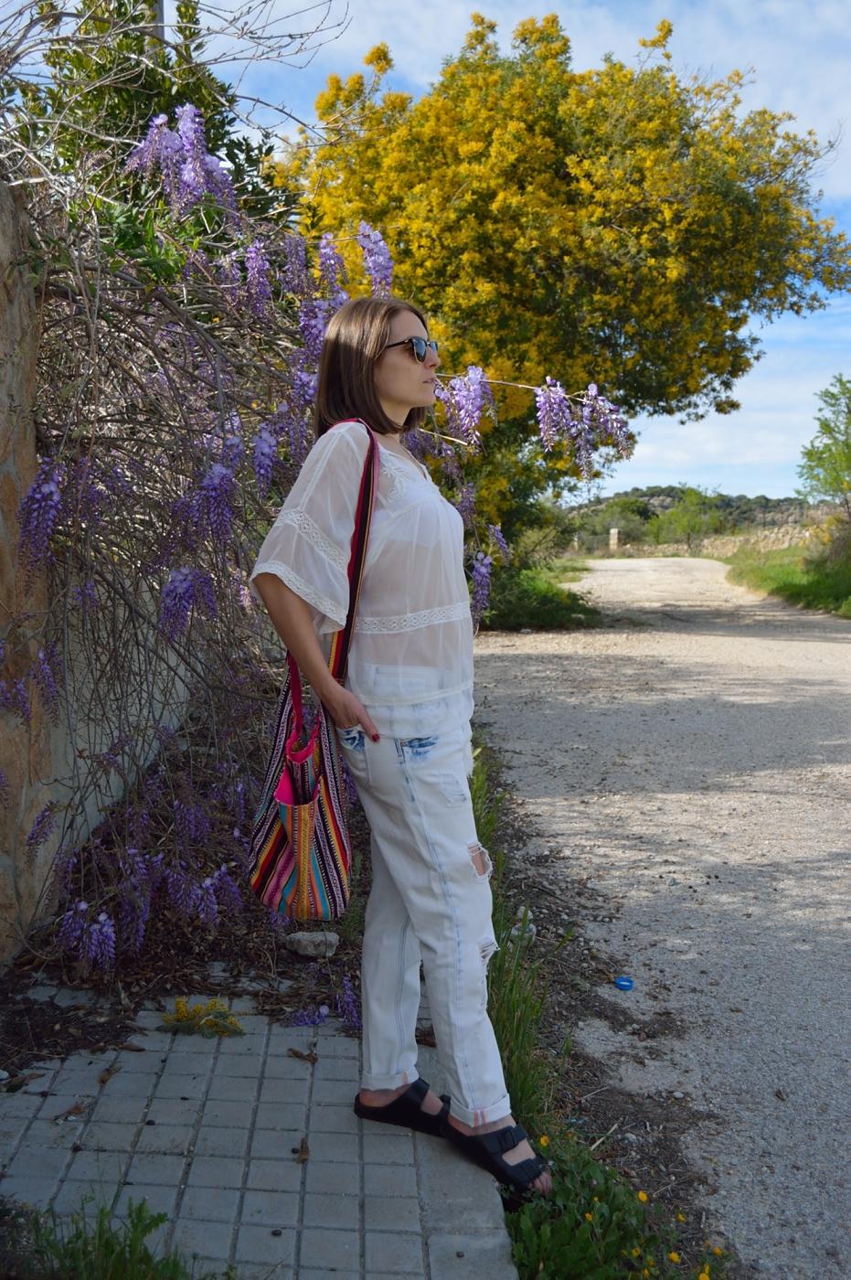 lara-vazquez-mad-lula-style-bolsos-accesorios-moda
