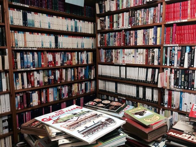 pickering bookshop 3