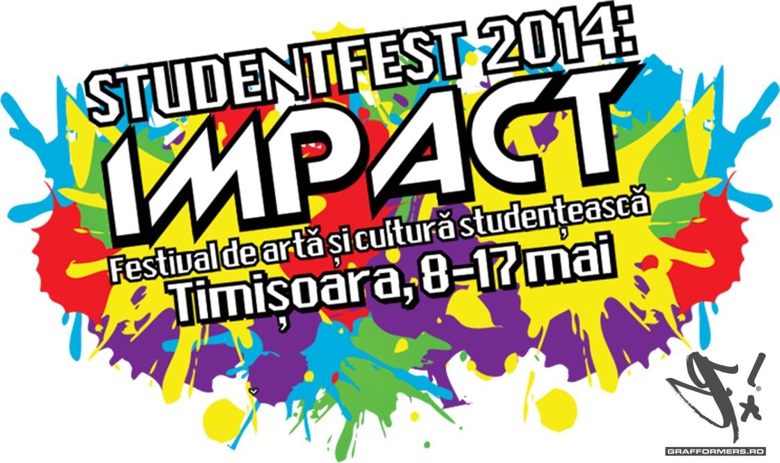 01-20140513-student_fest_2014_impact-timisoara-grafformers_ro